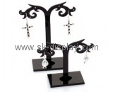 Jewelry Tree Stand JD-004