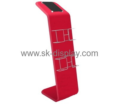 SK Display Co.,Ltd