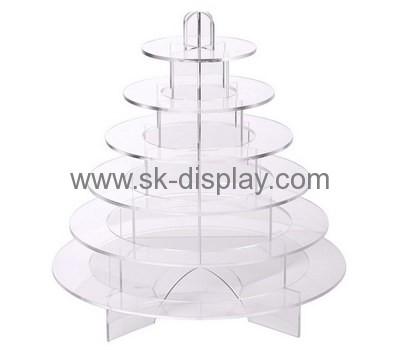 SK Display Co.,Ltd