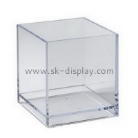 What is plexiglass? What are the characteristics of plexiglass products?