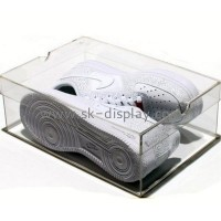 Transparent Plexiglass Products Increasing A Beautiful Style