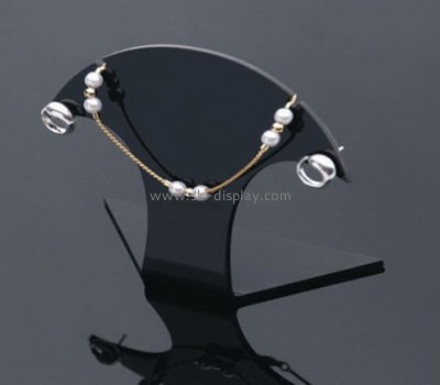 Jewellery Necklace Display Stands JD-005