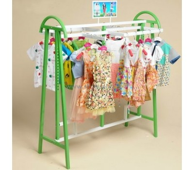 children clothes display stand GMD-011