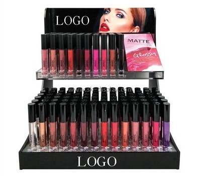 Customize retail acrylic lipstick display CO-506