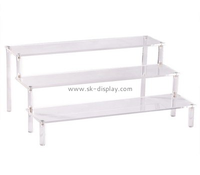 Customize acrylic display stands SOD-559