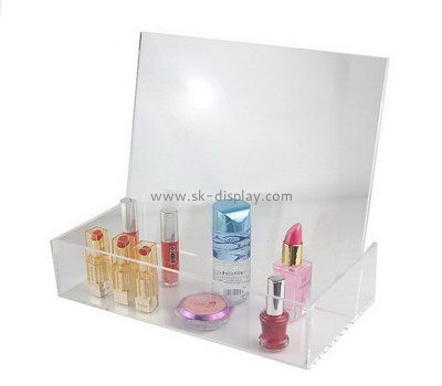 Customize acrylic boxes for sale DBS-1145