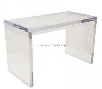Customize acrylic coffee table AFS-434